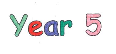Year 5 – Ysgol Hiraddug